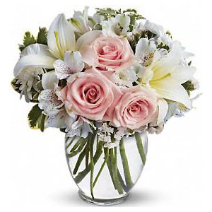 Parsippany Florist | Simple Delight
