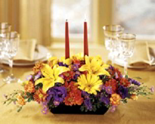 Parsippany Florist | Fall Beauty