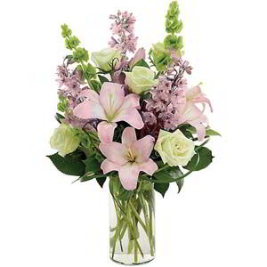 Parsippany Florist | Garden Collection