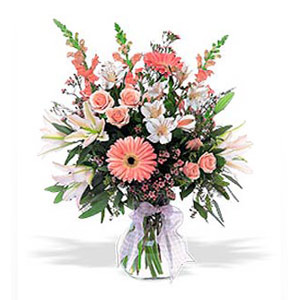 Parsippany Florist | Delicate Collection